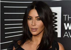 Forbes Has Claimed That Kim Kardashian is Still Not A Billionaire ...